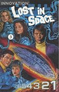 Lost in Space (1991 Innovation) 3