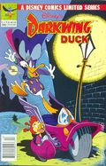 Darkwing Duck (1991 Walt Disney) 2
