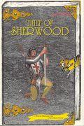 Thief of Sherwood (1991) 1