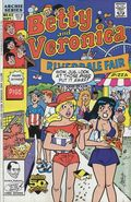 Betty and Veronica (1987) 43