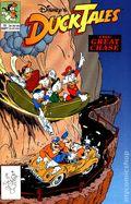 DuckTales (1990 Disney) 16