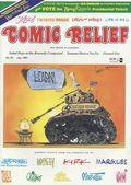 Comic Relief (1989) 25
