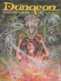 Dungeon (Magazine) 32