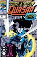 Quasar (1989) 23