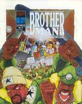 Brotherman (1990) 5