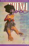Cheval Noir (1989) 20