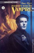 Interview with the Vampire (1991) 1
