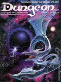 Dungeon (Magazine) 36