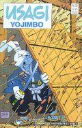 Usagi Yojimbo (1987 1st Series) 30