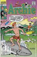 Archie (1943) 392