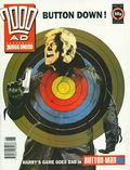 2000 AD (1977 IPC/Fleetway) UK 789