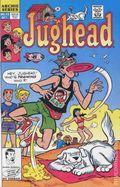 Jughead (1987- 2nd Series) 26