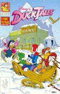 DuckTales (1990 Disney) 17