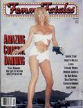 Femme Fatales (1992- ) Vol. 1 #2