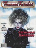 Femme Fatales (1992- ) Vol. 1 #3