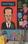 Eightball (1989 1st Printing) 3