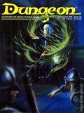 Dungeon (Magazine) 30