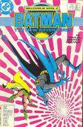 Batman (1940) 415REP