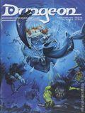 Dungeon (Magazine) 40