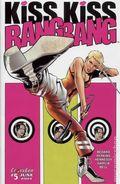 Kiss Kiss Bang Bang (2004) 5