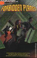 Forbidden Planet (1992) 4
