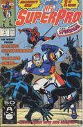 NFL SuperPro (1991) 1