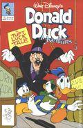 Donald Duck Adventures (1990 Disney) 15
