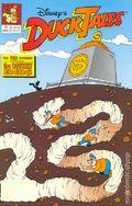 DuckTales (1990 Disney) 15