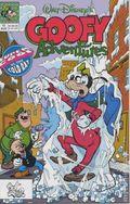 Goofy Adventures (1990) 15