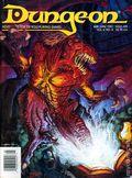 Dungeon (Magazine) 29