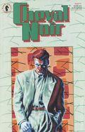 Cheval Noir (1989) 21