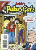 Archie's Pals 'n' Gals Double Digest (1995) 110