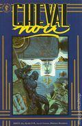 Cheval Noir (1989) 23