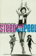Steed and Mrs. Peel (1990) 3