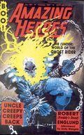 Amazing Heroes (1981) 195