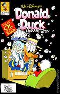 Donald Duck Adventures (1990 Disney) 18