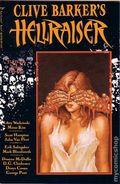Hellraiser (1989) 9