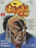 Grave Tales (1991) 1