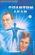 Quantum Leap (1991) 1
