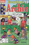 Everything's Archie (1969) 157