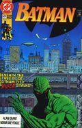 Batman (1940) 471