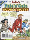 Archie's Pals 'n' Gals Double Digest (1995) 105