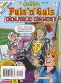 Archie's Pals 'n' Gals Double Digest (1995) 106
