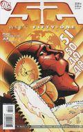 52 Weeks (2006) 51