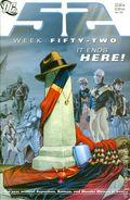 52 Weeks (2006) 52A