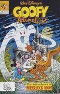 Goofy Adventures (1990) 16