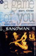 Sandman (1989 2nd Series) 34