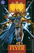 Batman Legends of the Dark Knight (1989) 26