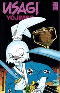 Usagi Yojimbo (1987 1st Series) 32