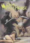 On a Pale Horse (1991) 2